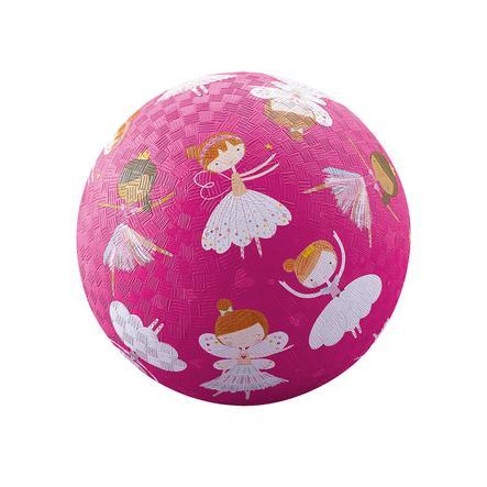 Crocodile Creek ® Play ball 13 cm - Słodkich snów