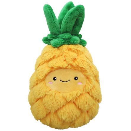 squishable® Ananas