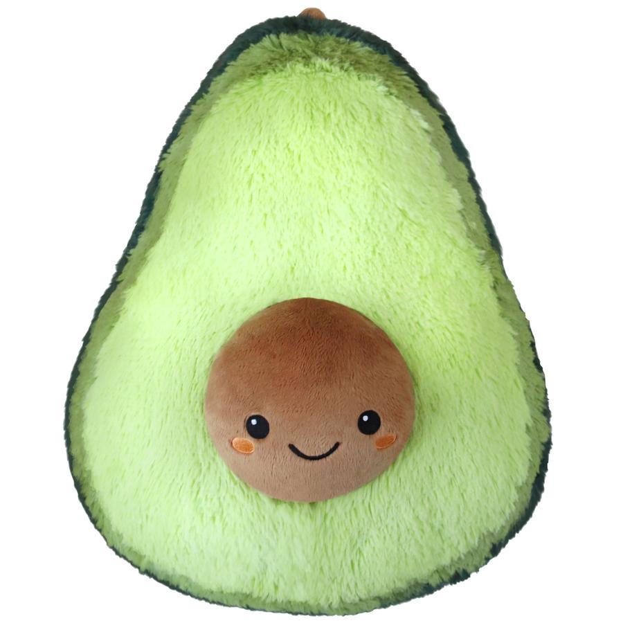 squishable ® Avocado 38 cm