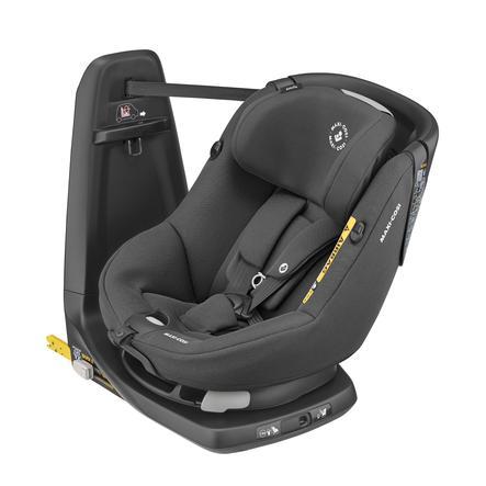 MAXI COSI Kindersitz AxissFix Air Authentic Black