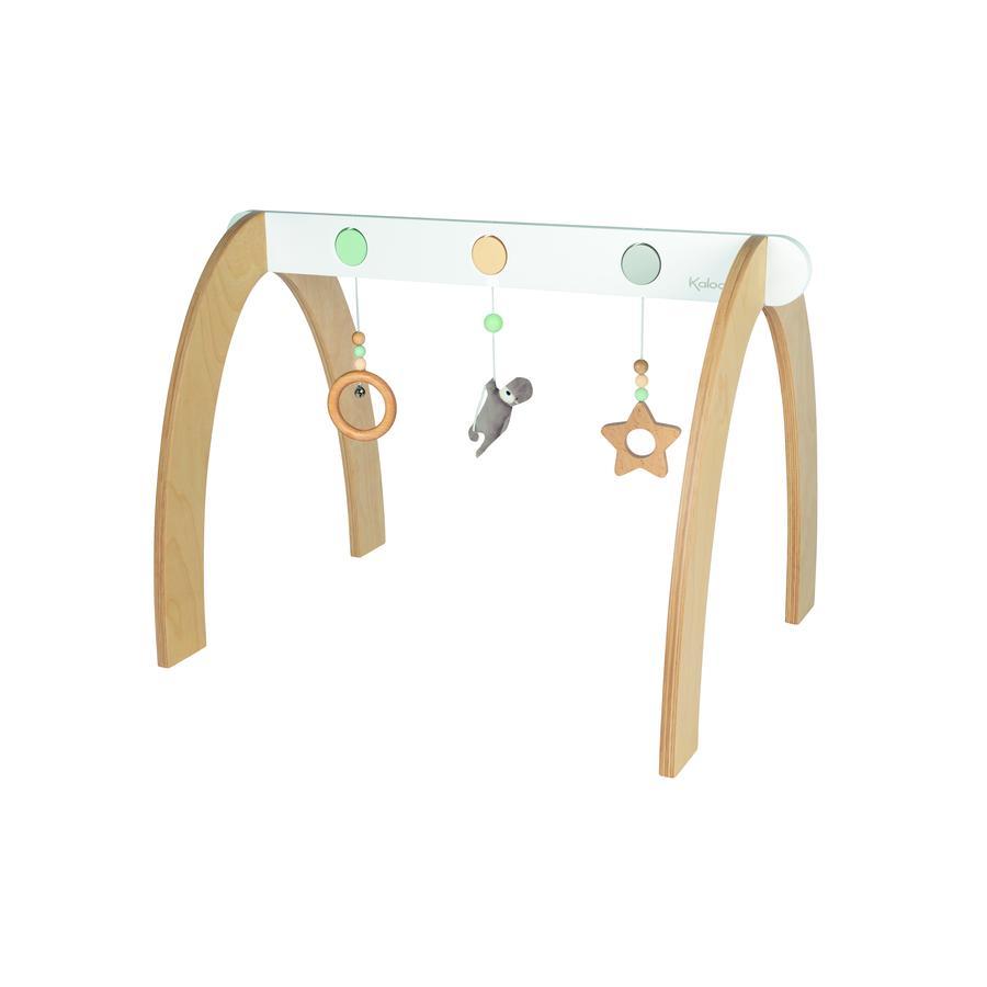 Kaloo ® Home Bear Toy Bows