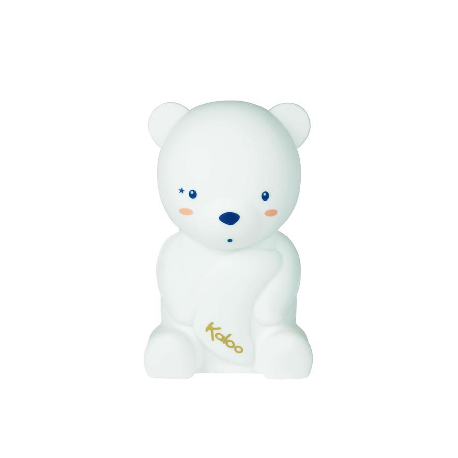 Kaloo® Home LED Nachtlicht Bär