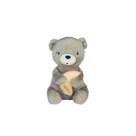Kaloo ® Domácí hudební skříňka medvěd, 16 cm