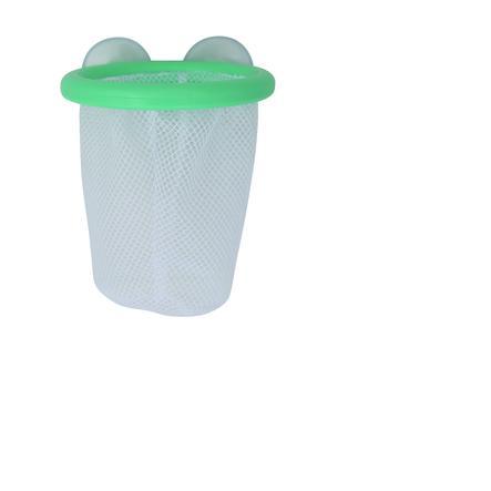 Janod® Badespielzeug Basketballkorb mit Strukturbällen