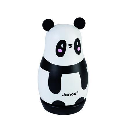 Janod® Spieluhr Panda