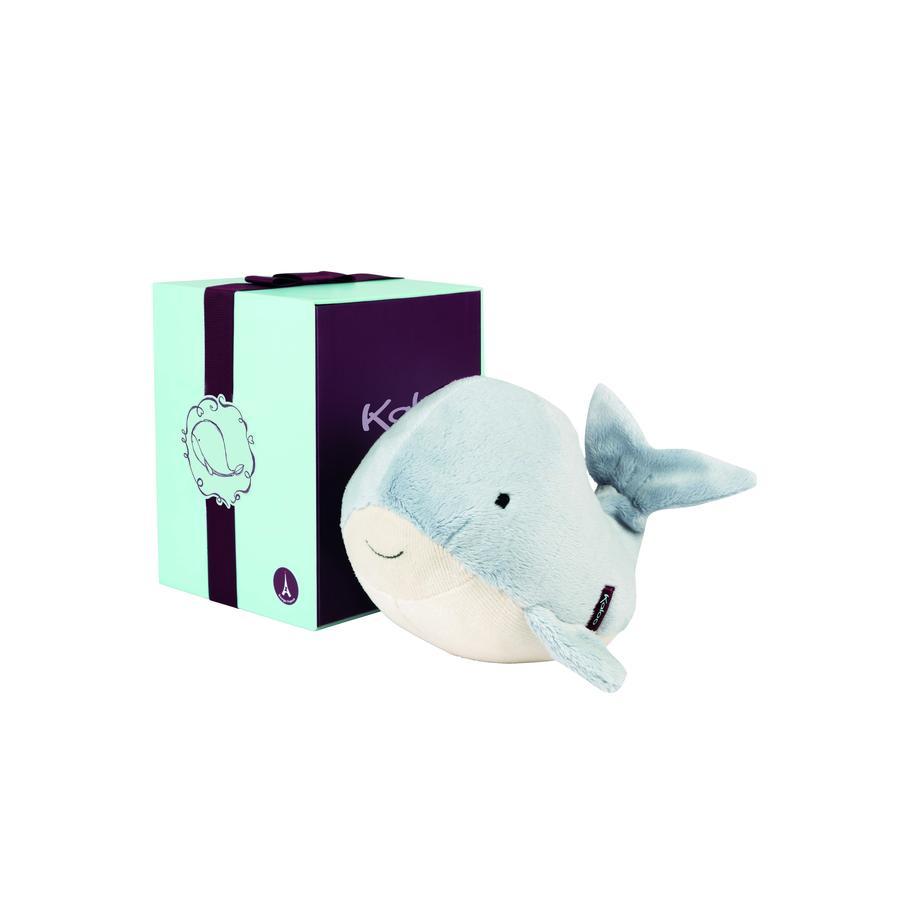 Kaloo® Les Amis Wieloryb, 19 cm