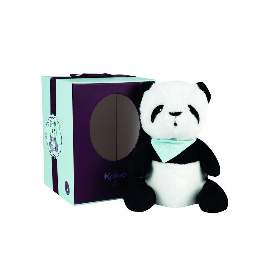 Kaloo ® Les Amis Panda, 19 cm