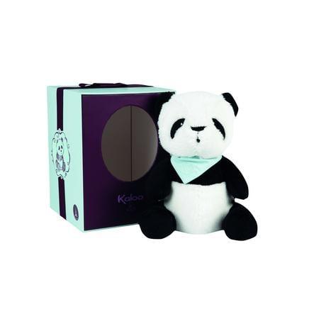 Kaloo® Les Amis Panda, 25 cm