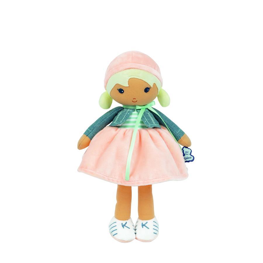 Kaloo ® Tendresse - kosete dukke Chloé, 25 cm