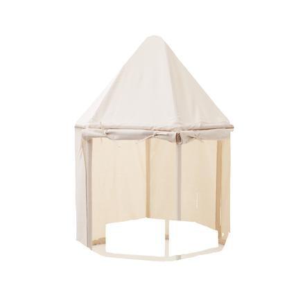 Kids Concept® Paviljoen tent