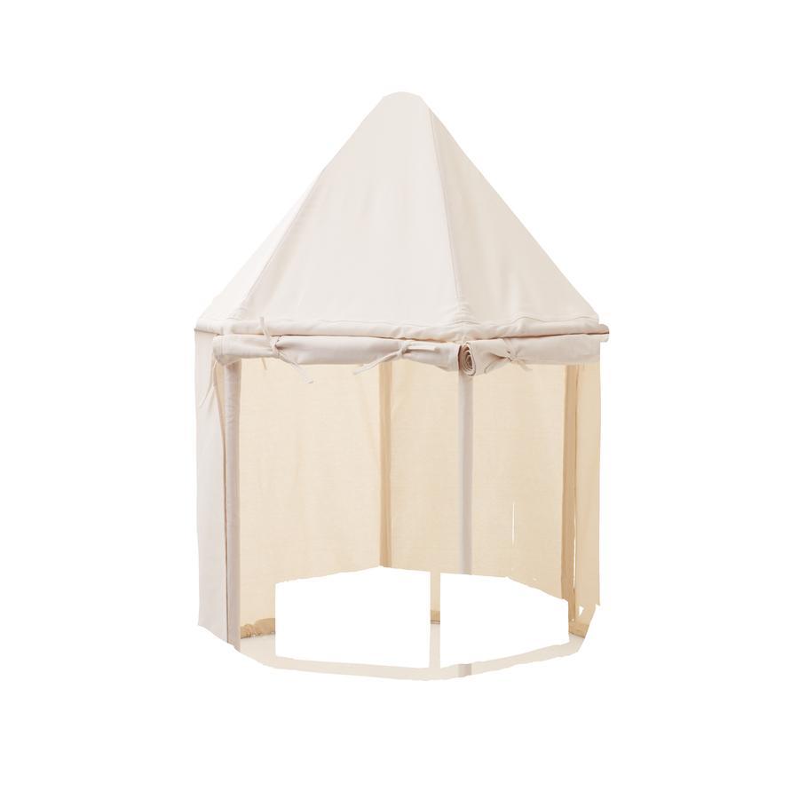 Kids Concept® Tente enfant pavillon