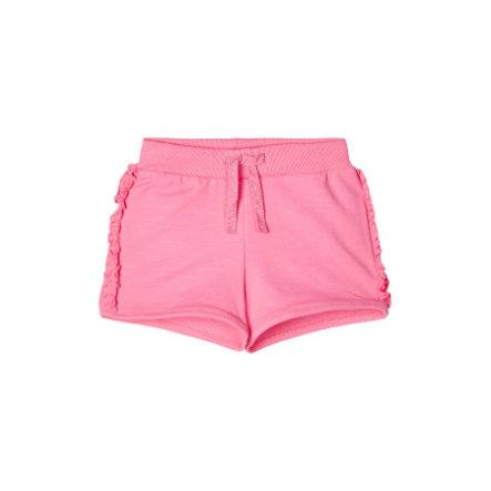 name it Shorts Nmffara morgonhärlighet