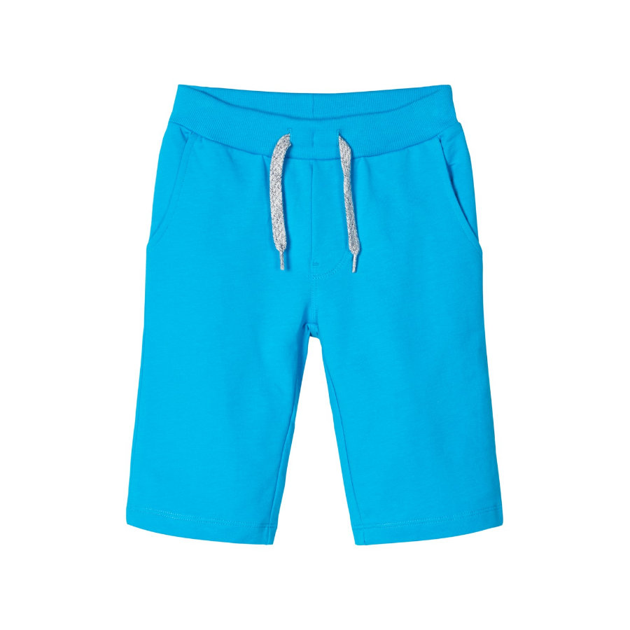 name it Shorts Nmmvermo hawaïen ocean