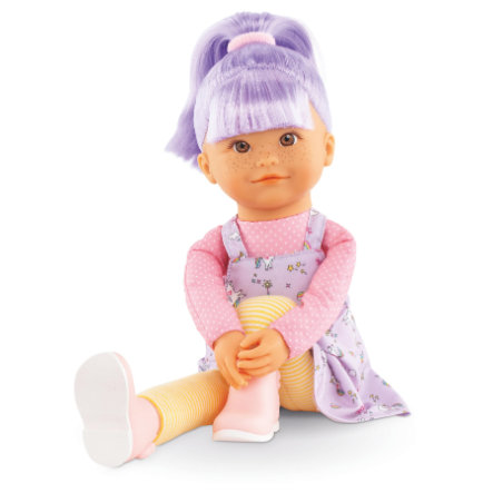 Corolle® Rainbow Doll Iris