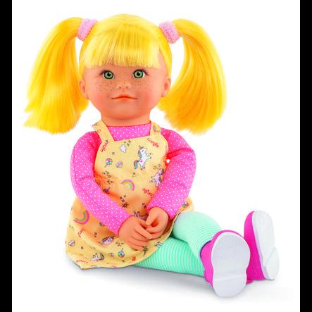 Corolle ® Rainbow Doll Celeste