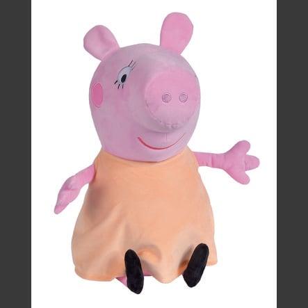 Simba Peppa Pig™ Plüsch Mama Wutz, 35 cm
