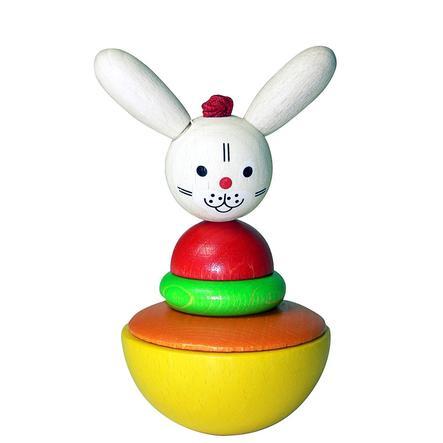 HESS Figurita conejo