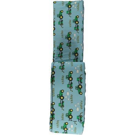 Smafolk Nesttractor Blauwe Grot