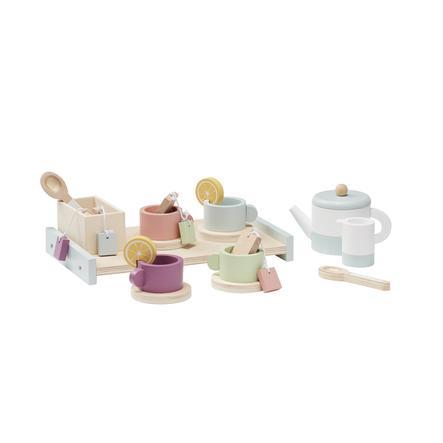 Kids Concept® Tee Set Bistro