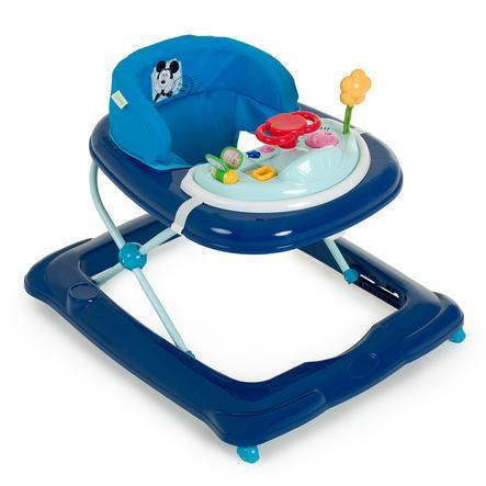 HAUCK Gåstol Play Disney V-Mickey Blue II Kollektion 2014