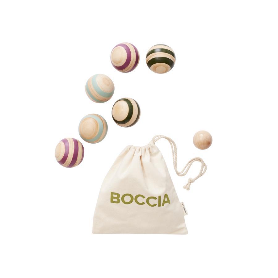 Kids Concept® Boccia