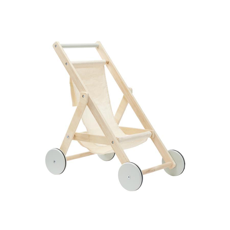 Kids Concept® Puppen-Buggy