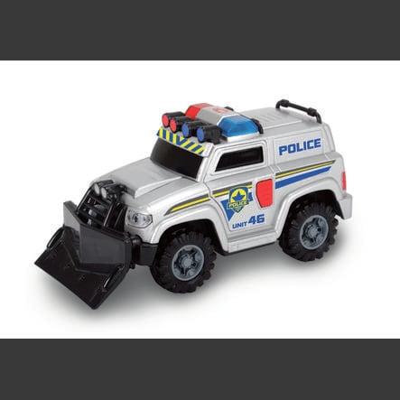 DICKIE Toys Politie auto