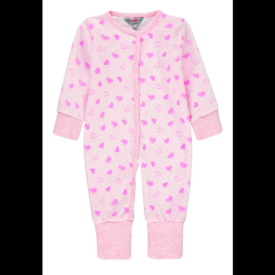 KANZ Pyjama 1 stuks.