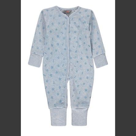 KANZ Pijamas de niño 1 pieza.