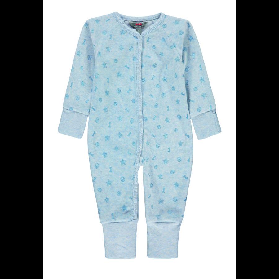 KANZ Pyjama pour garçons 1pcs.