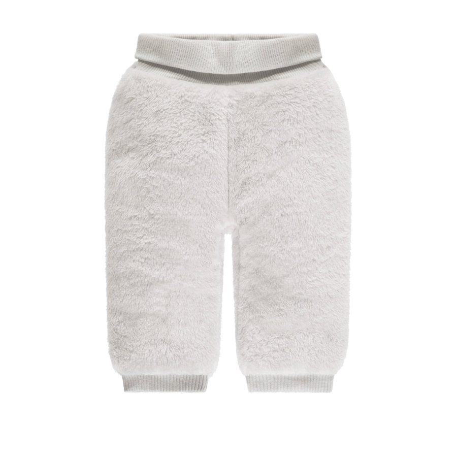 KANZ Pantalones de niño, grises