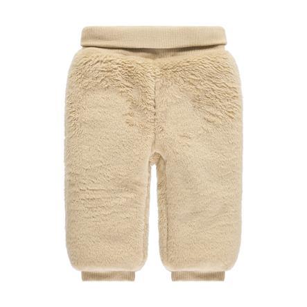 KANZ Pantalones de niño, beige