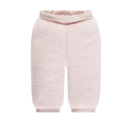 KANZ Girls Pants, pink