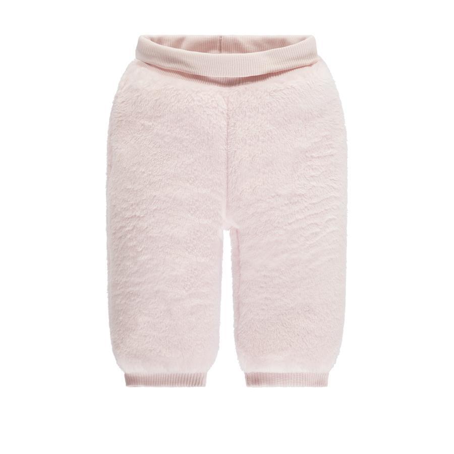 KANZ Girls Pantalones, rosa