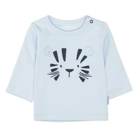 STACCATO Sweatshirt light aqua