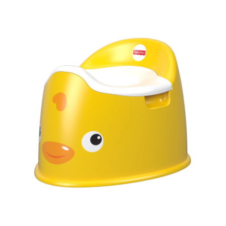 Fisher- Price ® ??Duckling potte