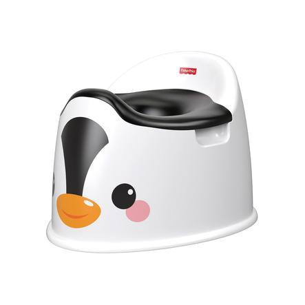 Fisher-Price® Pinguin-Töpfchen