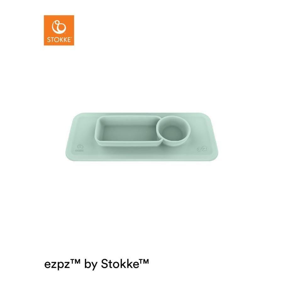 STOKKE®ezpz™ Platzset für den Clikk™ Tray