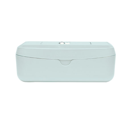 bébé-jou® Feuchttücherbox Lou-Lou