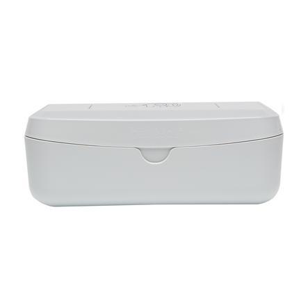bébé-jou® Feuchttücherbox Ollie