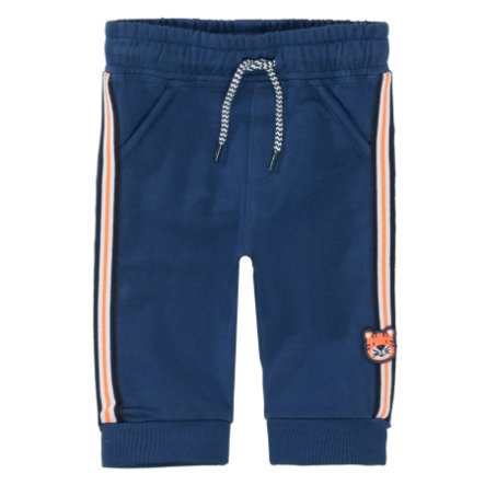 STACCATO Sweatpants marine