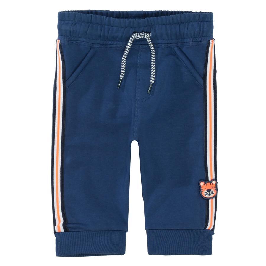 STACCATO  Pantalons de survêtement marine
