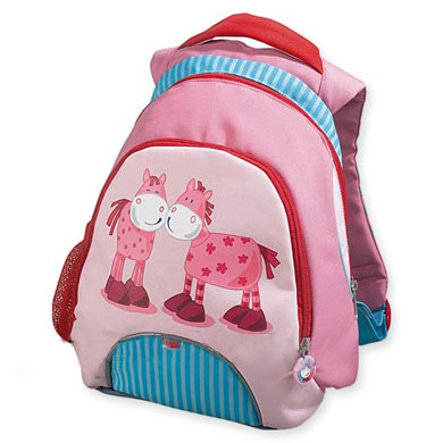 HABA Backpack Paulina