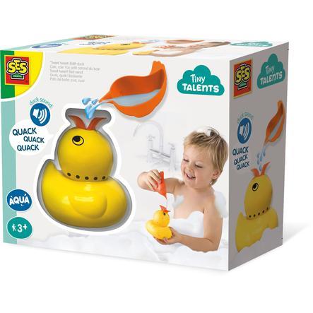 SES Creative® Quack, quack! gummi-and