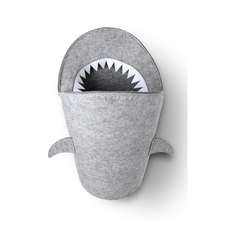 LITTLE  Viltopslag Sharky