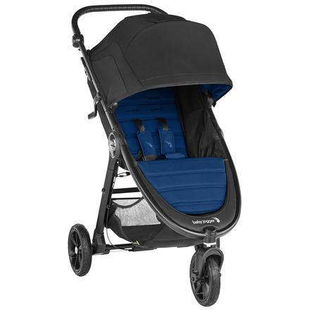 baby jogger Sportwagen City Mini GT2 Windsor Blau