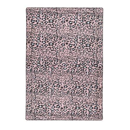 Schardt Indeksointipeite 100 x 135 cm Leo Pink