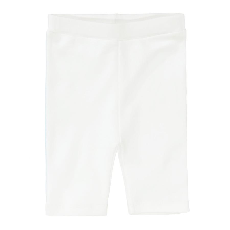 STACCATO leggings off white