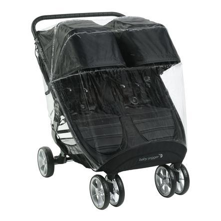 baby jogger Raincover City Mini GT 2 Double