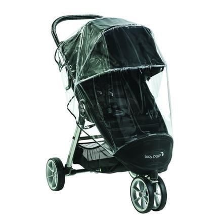 baby jogger Regenverdeck City Mini 2 / City Mini GT 2